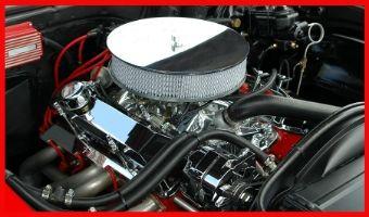 taller mecanico madrid reparacion motores
