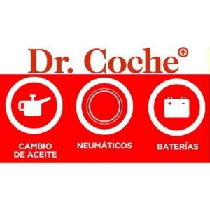 DoctorCoche