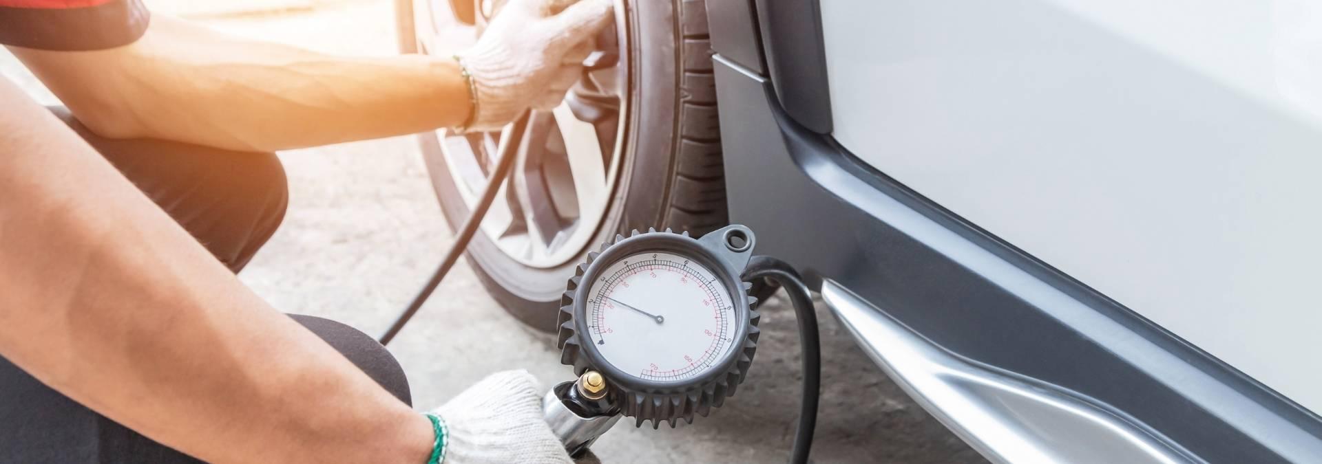 3 consejos mantenimiento del coche en verano